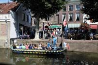 IJssalon Roberto Oudewater jubileumfeest 50 jaar ijs 11